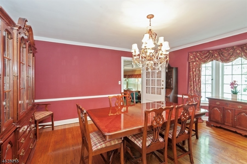 Additional photo for property listing at 68 Duffield Drive  South Orange, New Jersey 07079 United States