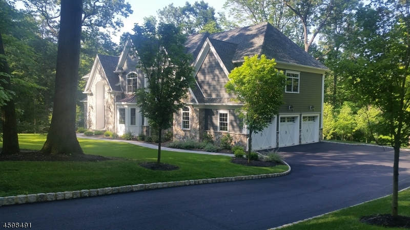 Singles in watchung new jersey