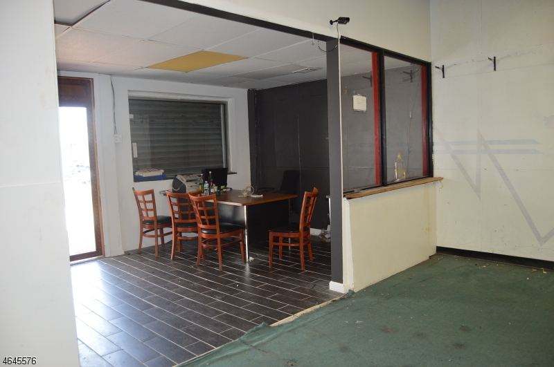 Additional photo for property listing at 21 Niagara Street  纽瓦克市, 新泽西州 07105 美国