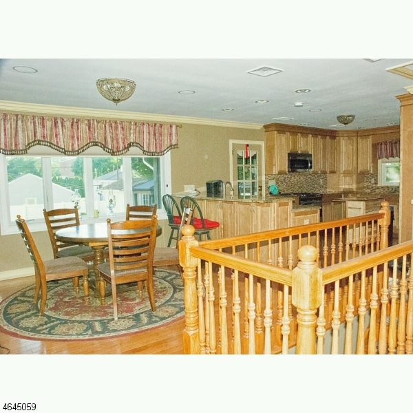 Additional photo for property listing at 187 Rowland Avenue  Clifton, New Jersey 07012 United States