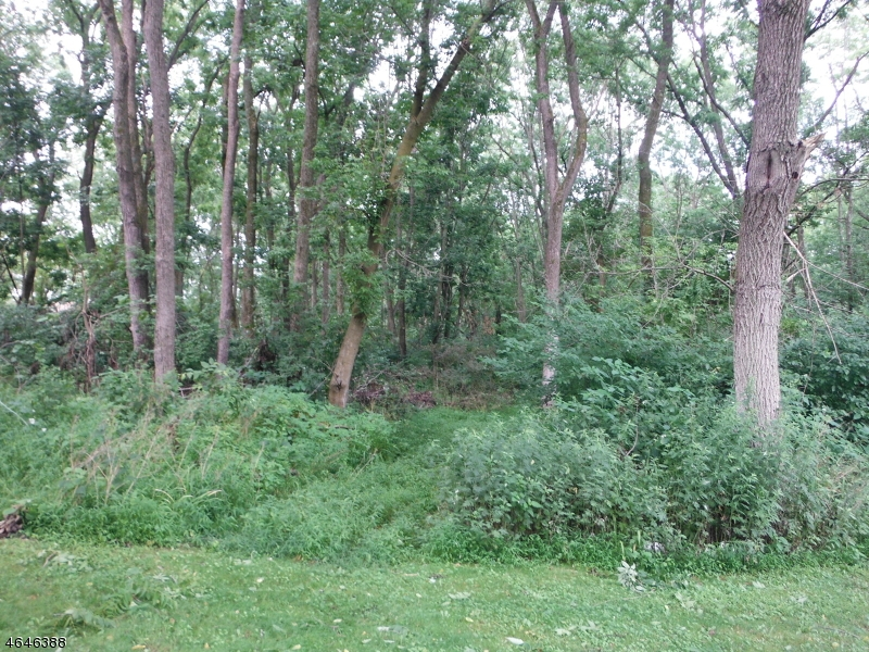 Land for Sale at 41 Pohatcong Drive Washington, New Jersey 07882 United States