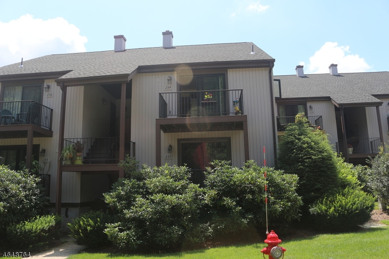 独户住宅 为 销售 在 14254 Dell Place 斯坦霍普, 新泽西州 07874 美国