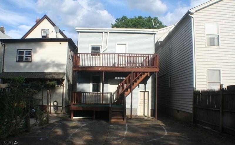 Additional photo for property listing at 638 Jackson Avenue  Elizabeth, Nueva Jersey 07201 Estados Unidos