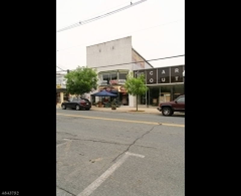 Additional photo for property listing at 37 E Washington Avenue  Washington, Nueva Jersey 07882 Estados Unidos