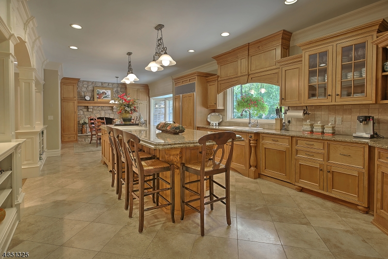 Additional photo for property listing at 90 Boulderwood Drive  Bernardsville, Нью-Джерси 07924 Соединенные Штаты