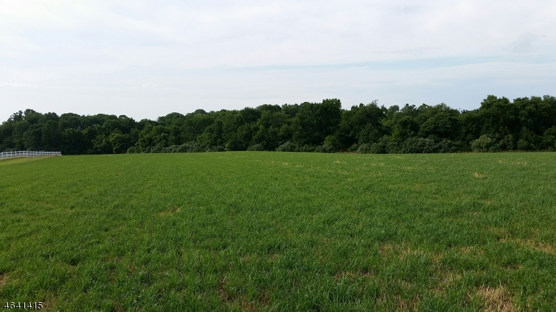 Additional photo for property listing at Wertsville Road  Hillsborough, New Jersey 08844 États-Unis