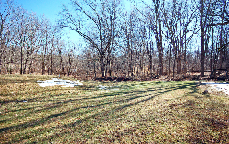 Additional photo for property listing at 253 Cokesbury Road  Lebanon, Нью-Джерси 08833 Соединенные Штаты