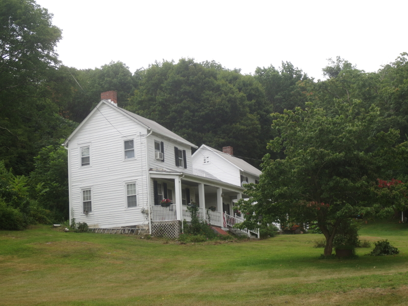 Additional photo for property listing at 180 Lake Wallkill Road  Sussex, 新泽西州 07461 美国