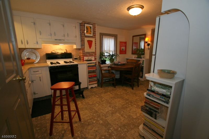 Additional photo for property listing at 1065 Old York Road  Ringoes, Нью-Джерси 08551 Соединенные Штаты