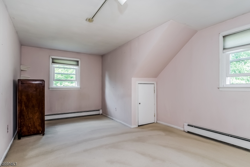 Additional photo for property listing at 78 Duval Street  Bridgewater, New Jersey 08807 United States