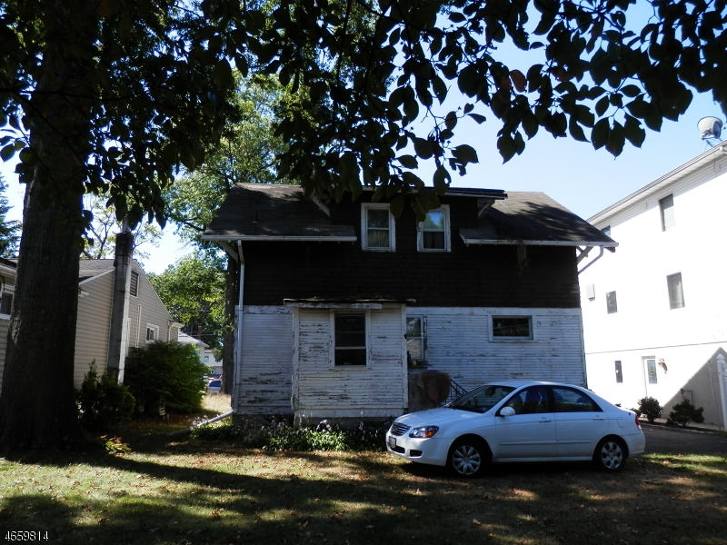 Additional photo for property listing at 340 S Michigan Avenue  Kenilworth, Нью-Джерси 07033 Соединенные Штаты