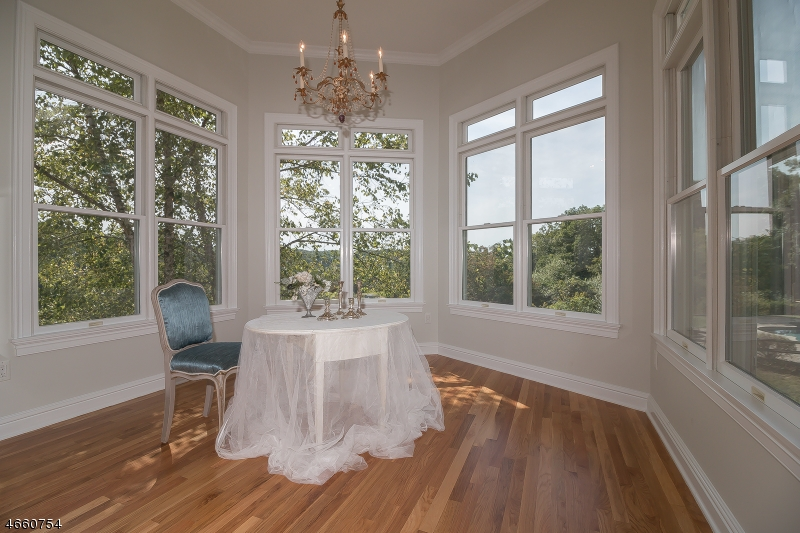 Additional photo for property listing at 3 Indian Lane  Califon, New Jersey 07830 United States