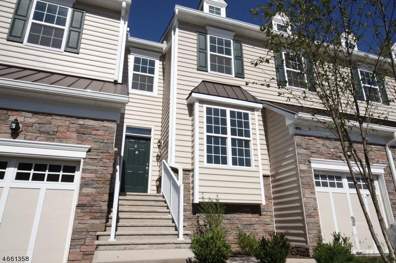 Частный односемейный дом для того Аренда на 44 Braeburn Drive Skillman, 08558 Соединенные Штаты