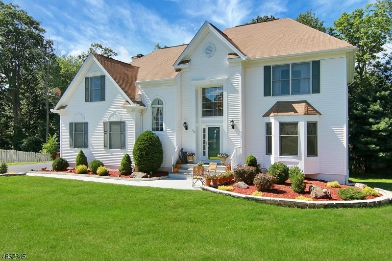 Additional photo for property listing at 44 Scheurman Ter  Dunellen, New Jersey 08812 États-Unis