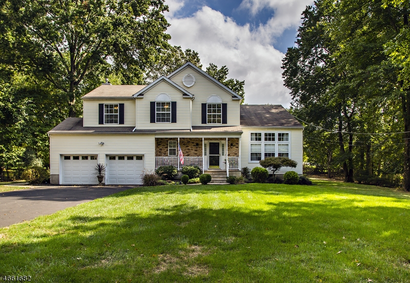 Additional photo for property listing at 66 Milltown Road  Bridgewater, Nueva Jersey 08807 Estados Unidos