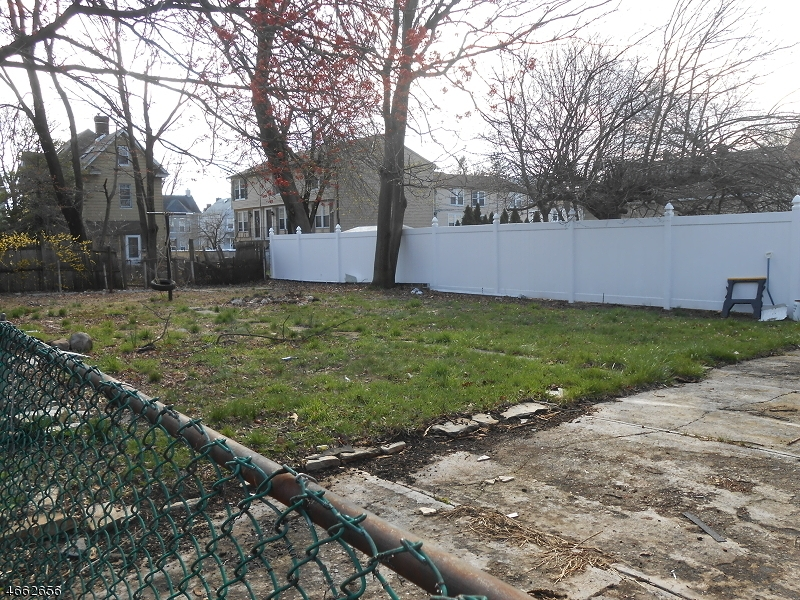 Additional photo for property listing at 412 Union Street  Rahway, Nueva Jersey 07065 Estados Unidos