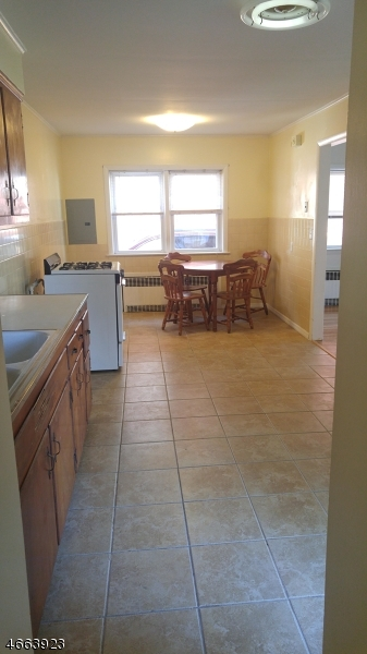 Single Family Home for Rent at 312 W 15th Street Linden, 07036 United States
