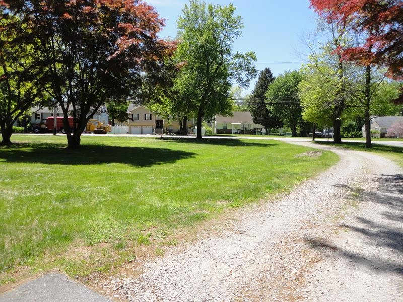 Land for Sale at 8 Newark Pompton Tpke Pequannock, 07440 United States