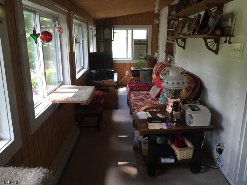 Additional photo for property listing at 42 Cherryville Hollow Road  Flemington, Nueva Jersey 08822 Estados Unidos