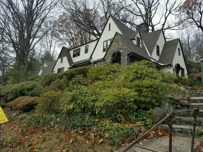 Additional photo for property listing at 510 Highland Avenue  Montclair, Nueva Jersey 07043 Estados Unidos