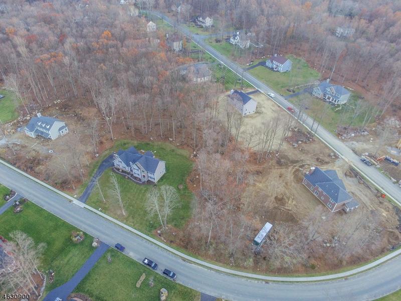 Additional photo for property listing at 24 EAGLES NEST Road  Andover, Нью-Джерси 07821 Соединенные Штаты