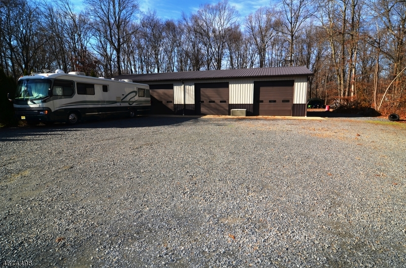 Additional photo for property listing at 203 HOPEWELL WERTSVL Road  Hopewell, New Jersey 08525 United States