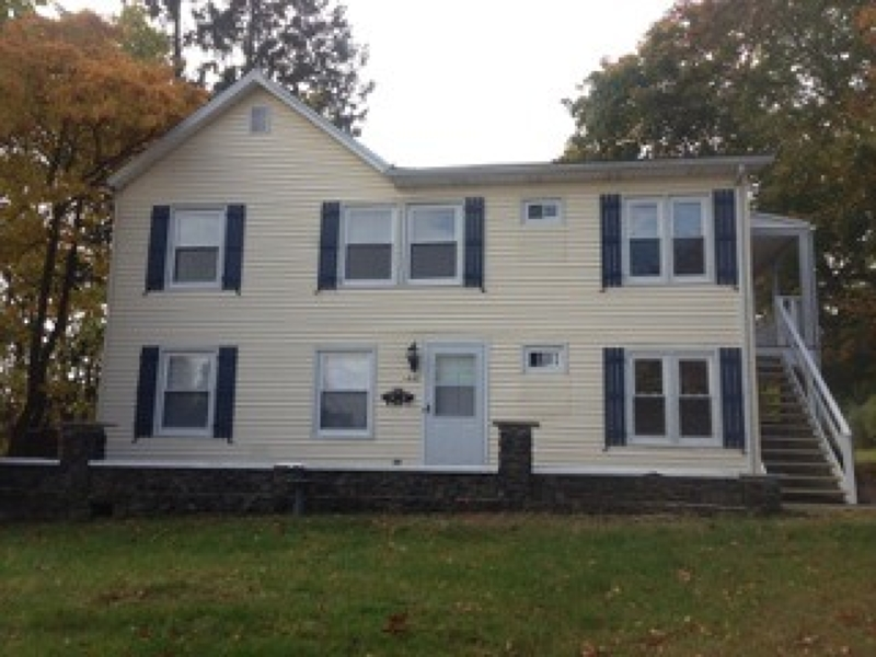 Single Family Home for Rent at 1430 Sussex Tpke Randolph, New Jersey 07869 United States