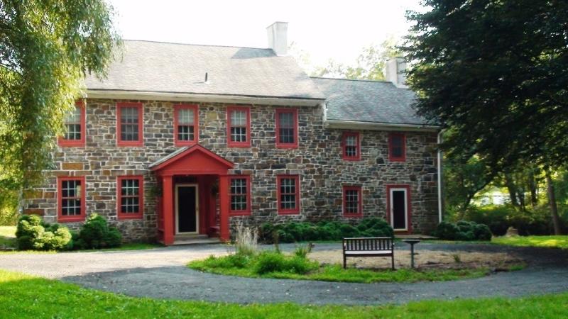 Casa Unifamiliar por un Venta en 163 Still Valley Road Phillipsburg, Nueva Jersey 08865 Estados Unidos