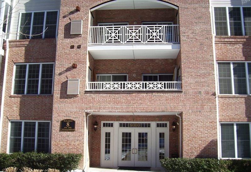 Частный односемейный дом для того Аренда на 8414 Sanctuary Blvd Riverdale, Нью-Джерси 07457 Соединенные Штаты