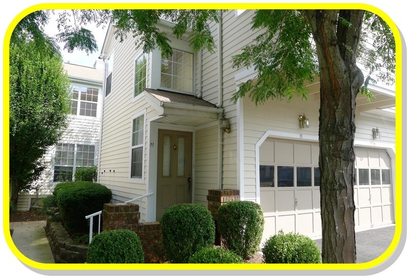 Частный односемейный дом для того Аренда на 11 WOOD DUCK POND ROAD Bedminster, Нью-Джерси 07921 Соединенные Штаты