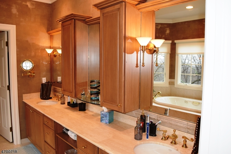 Additional photo for property listing at 24 Shinnecock Trail  Franklin Lakes, Нью-Джерси 07417 Соединенные Штаты