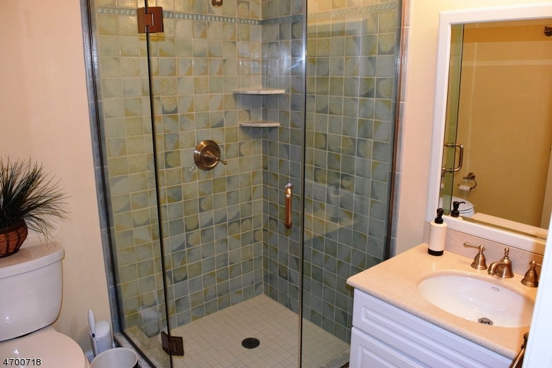 Additional photo for property listing at 24 Shinnecock Trail  Franklin Lakes, New Jersey 07417 United States