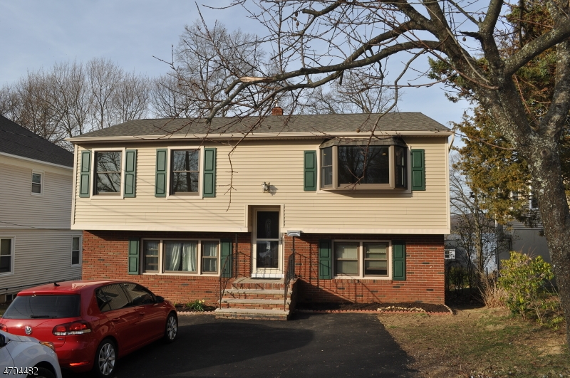 Multi-Family Home for Sale at 5 Highland Avenue Netcong, New Jersey 07857 United States