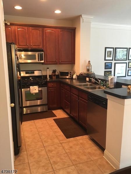 独户住宅 为 出租 在 707 Donato Circle Scotch Plains, 新泽西州 07076 美国