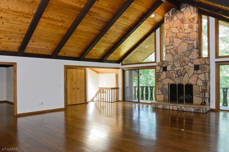 Eensgezinswoning voor Verkoop een t 7 Hunters Gln Mendham, New Jersey 07931 Verenigde Staten