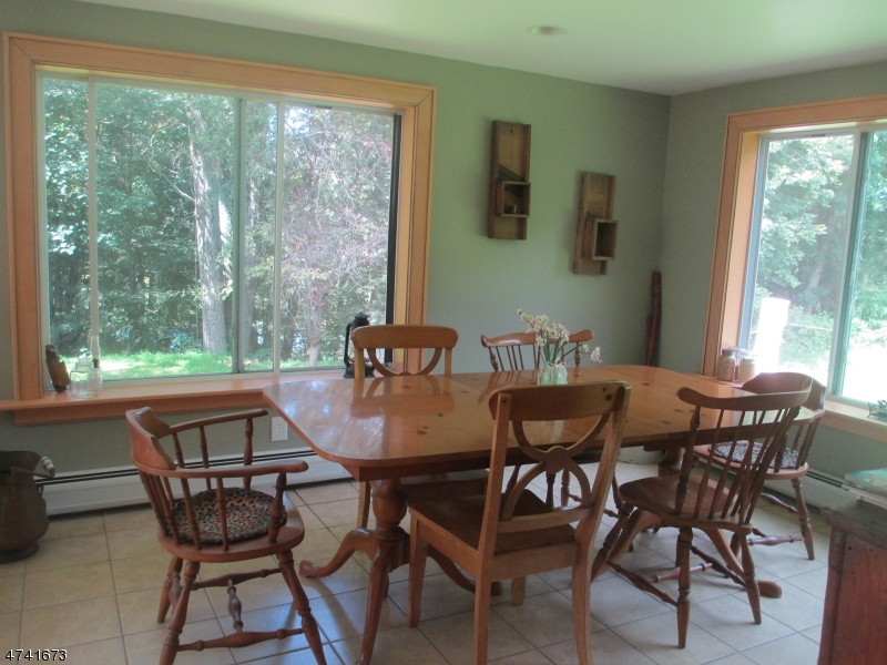 Additional photo for property listing at 48 River Road  Montague, New Jersey 07827 États-Unis