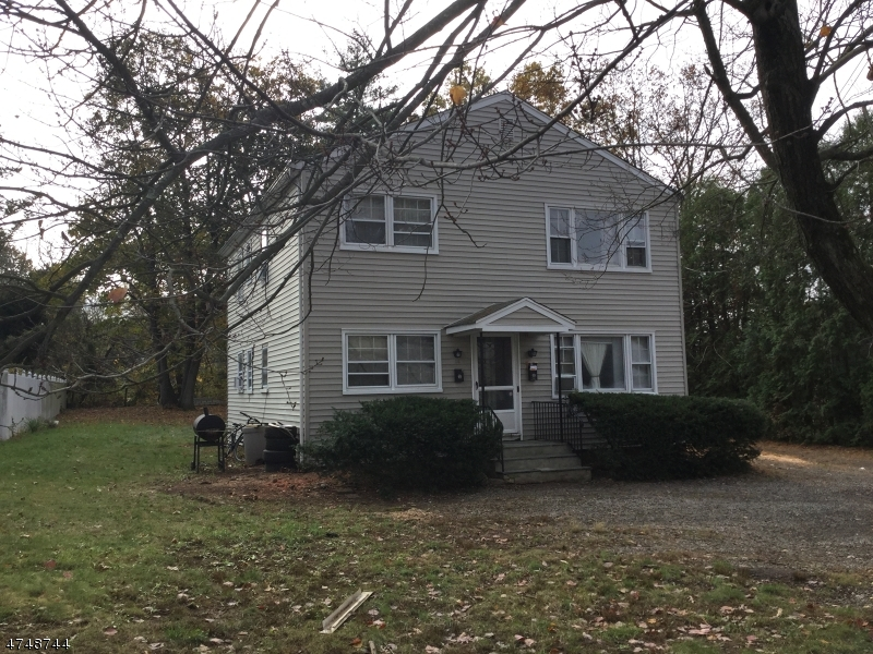 Multi-Family Home for Sale at 36 Mine Avenue Bernardsville, New Jersey 07924 United States