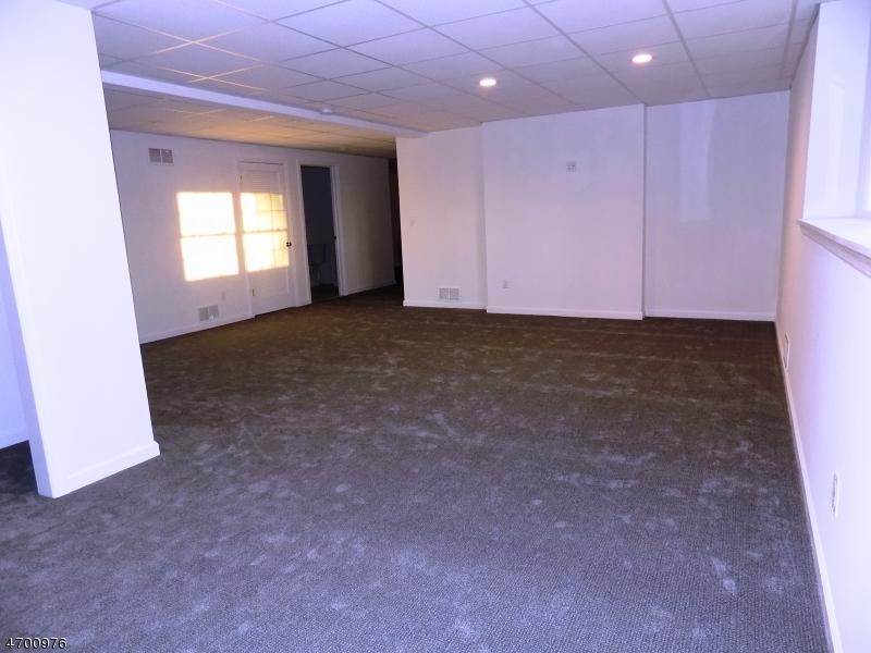 Additional photo for property listing at 10 Scott Street  Butler, New Jersey 07405 Amerika Birleşik Devletleri