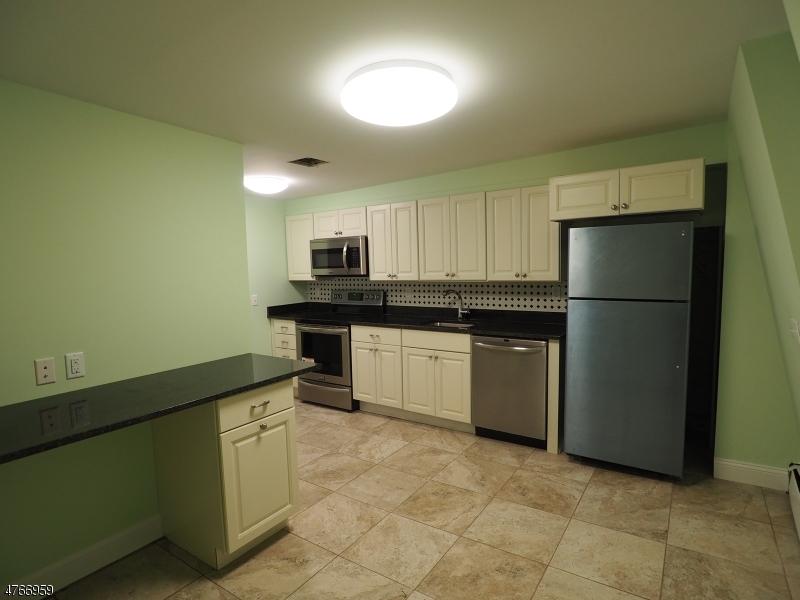 Casa Unifamiliar por un Alquiler en 54 Main Street Madison, Nueva Jersey 07940 Estados Unidos