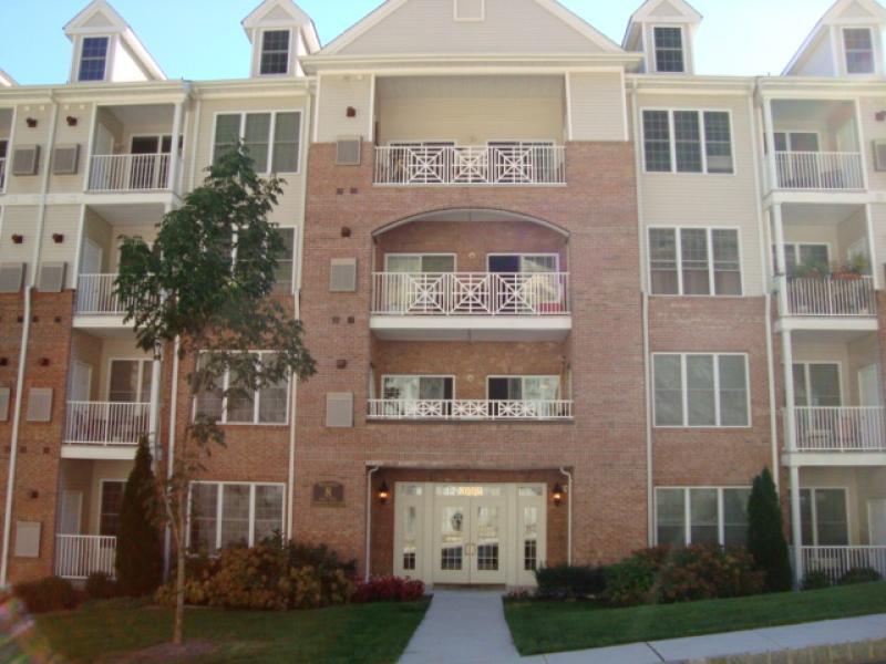 Maison unifamiliale pour l à louer à 8220 Sanctuary Blvd Riverdale, New Jersey 07457 États-Unis