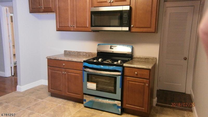 Maison unifamiliale pour l à louer à 7 Ringwood Avenue Wanaque, New Jersey 07465 États-Unis