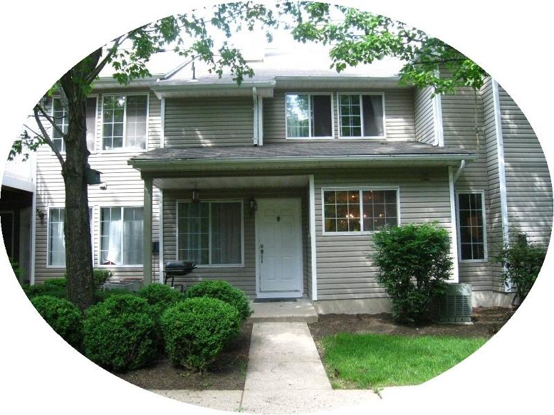 Частный односемейный дом для того Аренда на 68 ENCAMPMENT DEIVE Bedminster, Нью-Джерси 07921 Соединенные Штаты