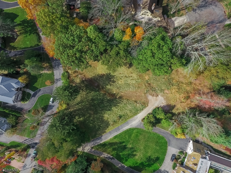 Land / Lots for Sale at 84 Farley Rd 84 Farley Rd Millburn, New Jersey 07078 United States