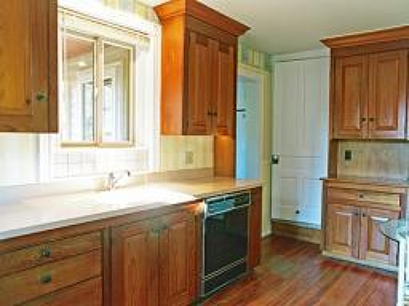 Additional photo for property listing at 27 CLINTON Street  Lambertville, New Jersey 08530 United States