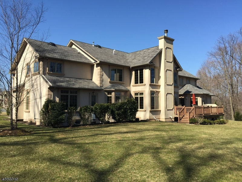 Additional photo for property listing at  West Orange, New Jersey 07052 États-Unis