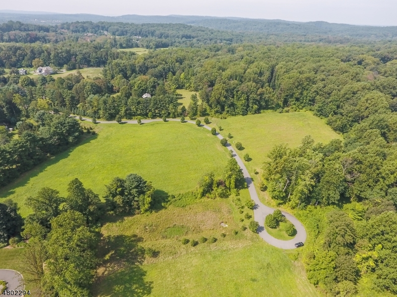Land for Sale at Harding Township, New Jersey 07976 United States