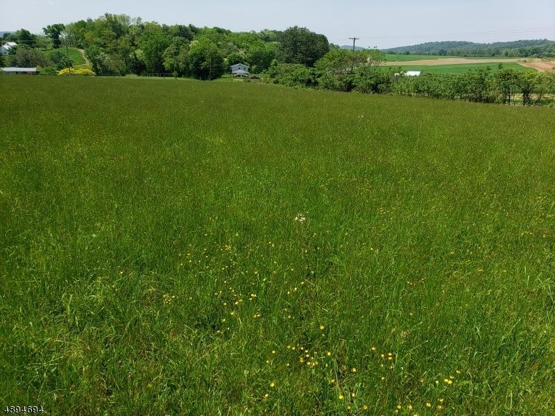 Property por un Venta en Washington, Nueva Jersey 08802 Estados Unidos