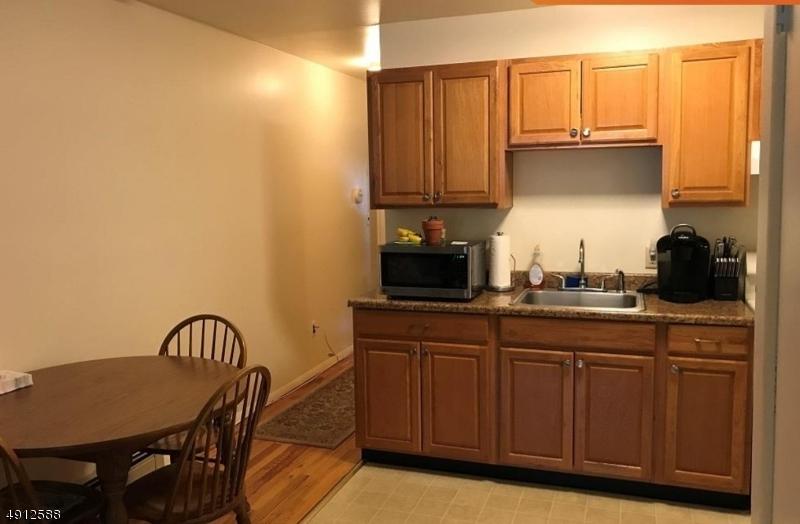 Property 為 出租 在 Hamburg, 新澤西州 07419 美國