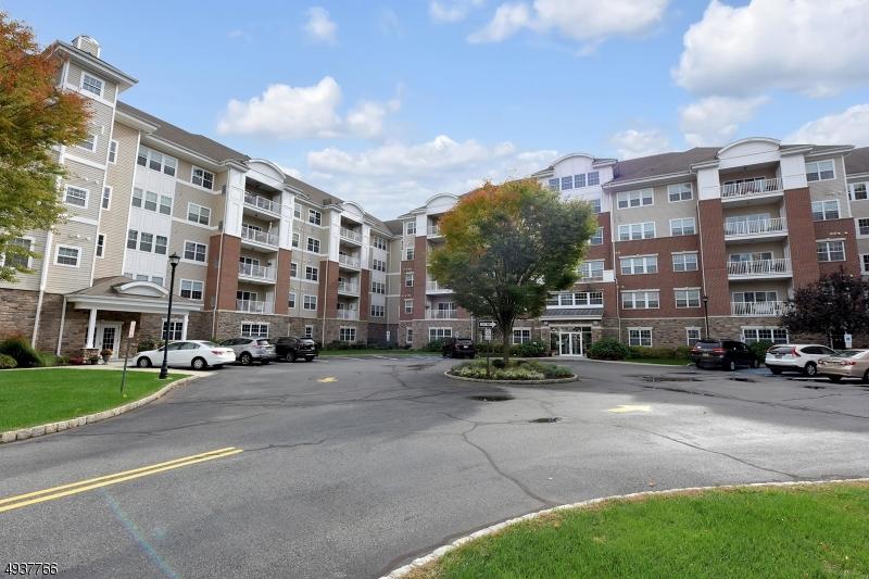 公寓 / 聯排別墅 為 出售 在 Wanaque, 新澤西州 07465 美國