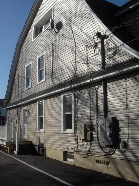 Additional photo for property listing at 35 State Route 23 N  Hamburg, New Jersey 07419 United States